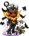 Artainia's avatar
