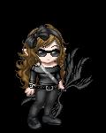 Faent's avatar
