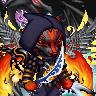 elloy4510's avatar