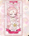 LovelySakura247's avatar