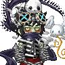 xero_exile's avatar