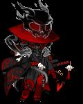 Lord Arrion's avatar