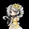 LynnZzxPoptartZz's avatar