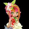Josette Birkey's avatar