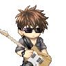 aihngel's avatar