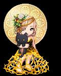Rachynn's avatar