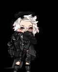 Dankegg's avatar