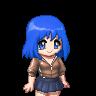 xRina-bear's avatar