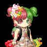 Adorable Hobo's avatar