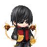 Magisch Aaron's avatar