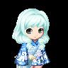 Animas-Princess's avatar