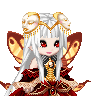 oxfrozensleepxo's avatar