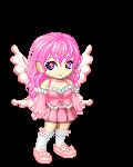 Zihks-Babygirl's avatar