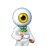 wayne_BSY's avatar
