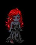 Vargas lover's avatar