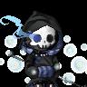 silly wiggler's avatar