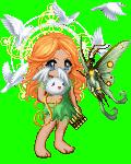 furriesfail's avatar