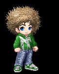boxbandit's avatar
