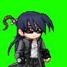 phsycoticsniper's avatar