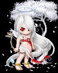 Mipukka's avatar