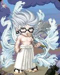 York-Angelus's avatar