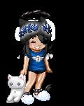 XxCharmingxX's avatar