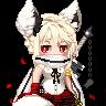 JokaNeko's avatar