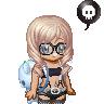 Ayumi Shiki's avatar