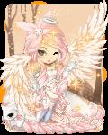 __ - 0Diclonius0 - __ 's avatar
