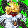 karl234's avatar