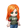greytu's avatar