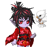 Talia Maxwell's avatar