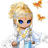creature0fhabit's avatar