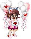 Airyu's avatar