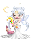 LilChibiusa