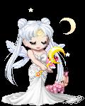 LilChibiusa's avatar