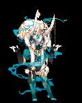 YourBitterSweetNightmare's avatar