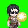 vampire the 3rd's avatar