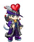 PimpCatPC's avatar