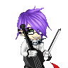 ZeroVSIchiru's avatar