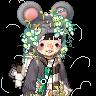 Makoto Bell's avatar