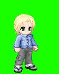 Doji Hattori's avatar
