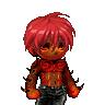 Homie_GPoptart's avatar