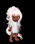 Ryveku's avatar