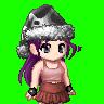 Coko_Yama's avatar