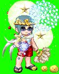 cola555693's avatar