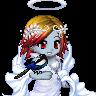 Catua Sinta Wesa's avatar