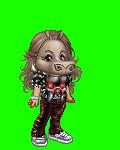 mod070797's avatar
