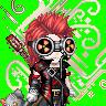xXCuriosityKilledKatyXx's avatar