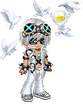 TeenaSuixide's avatar
